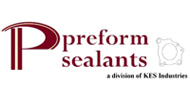 Preform Sealants